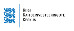 Kaitseinvesteeringud Logo